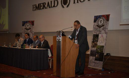 Konferenca