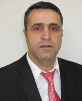 Fatmir Gerguri